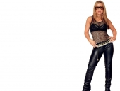 Anastacia - Wallpapers - Picture 41 - 1024x768