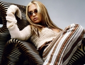 Anastacia - Wallpapers - Picture 6 - 1024x768
