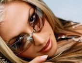 Anastacia - Wallpapers - Picture 7 - 1024x768