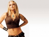 Anastacia - Wallpapers - Picture 21 - 1024x768