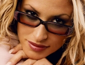 Anastacia Famous, Famous People, TV shows