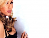 Anastacia - Wallpapers - Picture 31 - 1024x768