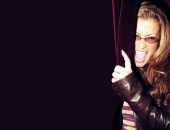 Anastacia - Wallpapers - Picture 22 - 1024x768