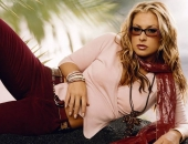 Anastacia - Wallpapers - Picture 20 - 1024x768