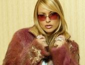 Anastacia - Wallpapers - Picture 12 - 1024x768