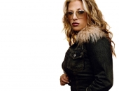 Anastacia - Wallpapers - Picture 40 - 1024x768