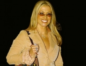 Anastacia - Wallpapers - Picture 11 - 1024x768