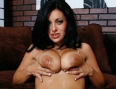 Angelica Raven - Picture 15 - 533x800