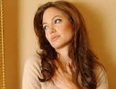 Angelina Jolie - Picture 322 - 1024x768