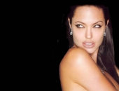 Angelina Jolie - Picture 249 - 1024x768
