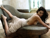 Angelina Jolie - Picture 219 - 1024x768