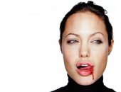 Angelina Jolie - Picture 185 - 1024x768