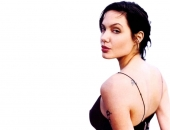 Angelina Jolie - Picture 289 - 1024x768