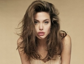 Angelina Jolie - Picture 329 - 1024x768