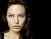 Angelina Jolie - Picture 308 - 1024x768