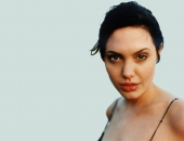 Angelina Jolie - Picture 288 - 1024x768