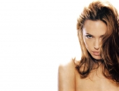 Angelina Jolie - Picture 155 - 1024x768