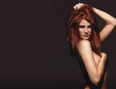 Angie Everhart - Picture 19 - 1024x768