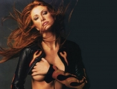 Angie Everhart - Picture 22 - 1024x768