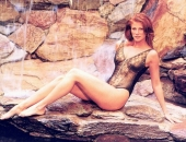 Angie Everhart - Picture 13 - 1024x768