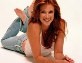 Angie Everhart - Picture 26 - 1920x1200