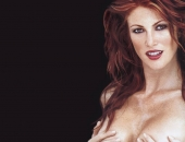 Angie Everhart - Picture 20 - 1024x768