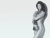 Angie Everhart - Picture 16 - 1024x768