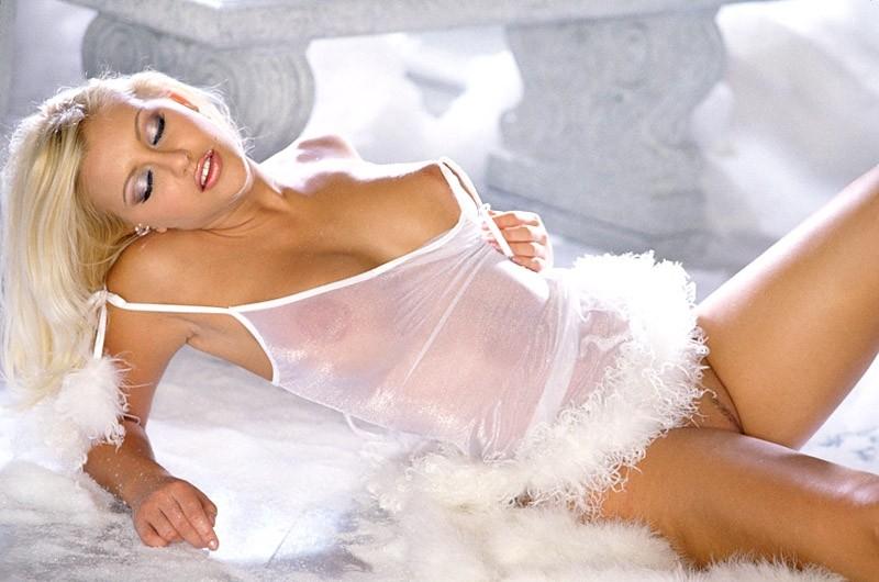 anka romenski nude pics