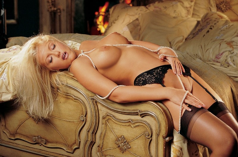 American singer sex nude