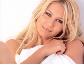 Anna Kournikova Famous, Famous People, TV shows