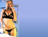 Anna Semenovich - Wallpapers - Picture 12 - 1024x768
