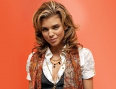 AnnaLynne McCord - Picture 2 - 1920x1200