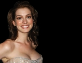 Anne Hathaway - Wallpapers - Picture 14 - 1024x768