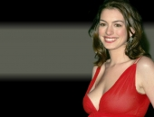 Anne Hathaway - Wallpapers - Picture 23 - 1024x768