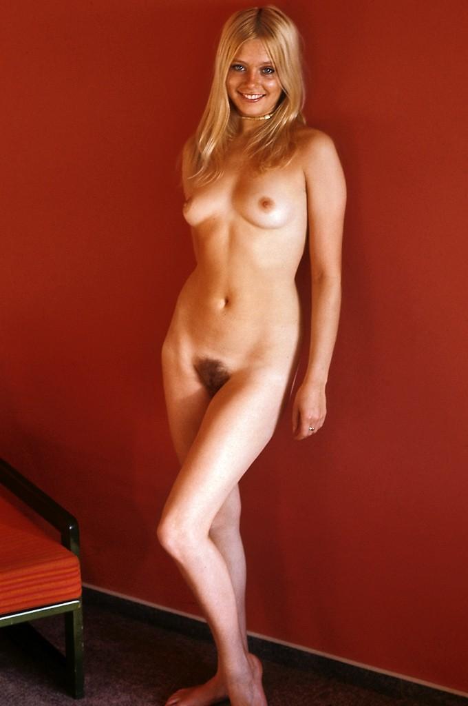 dziubinska naked Anulka