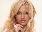 Ashlee Simpson Famous, Famous People, TV shows