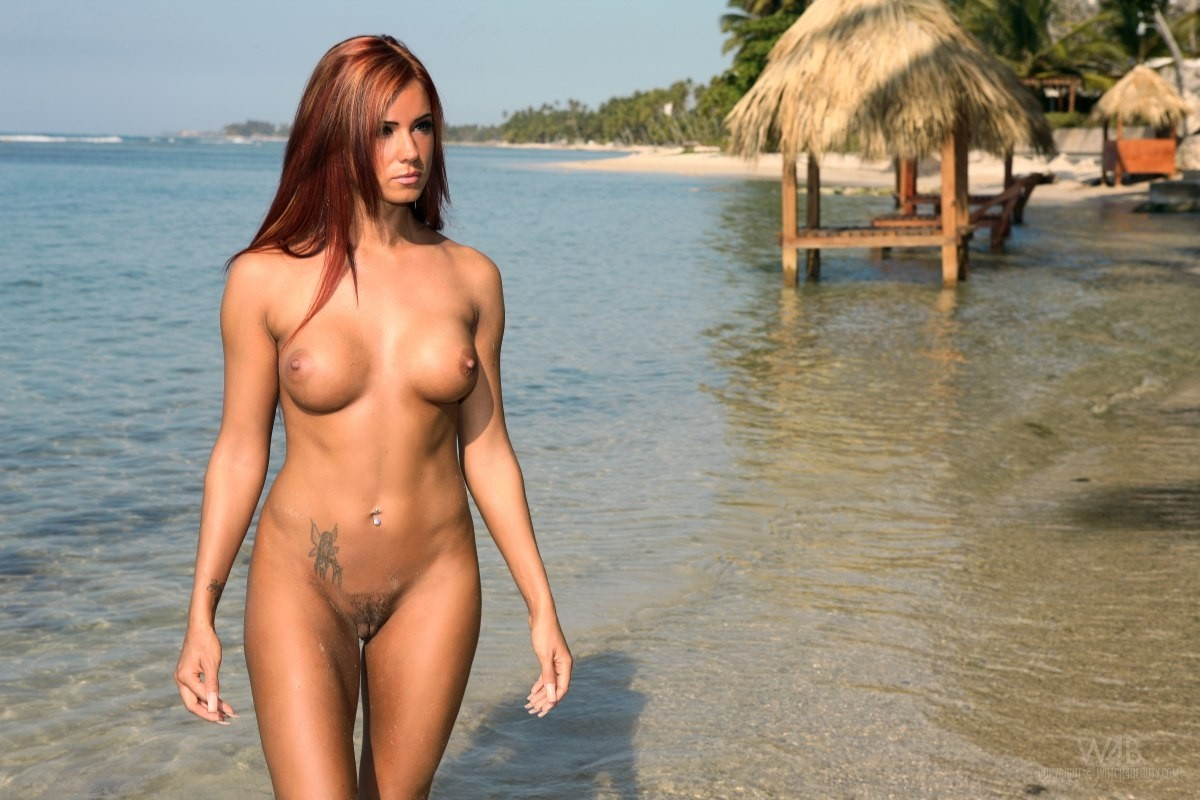 Pirates cove nude beach nsfw gallery
