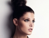 Ashley Greene - Picture 53 - 1056x1400