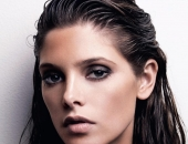 Ashley Greene - Picture 12 - 1056x1400
