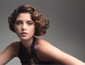 Ashley Greene - Picture 36 - 3000x1952