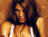 Ashley Greene Famous, Famous People, TV shows
