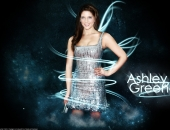 Ashley Greene - Picture 35 - 1920x1200