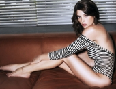 Ashley Greene - Picture 10 - 1920x1200