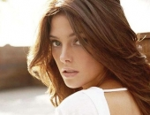 Ashley Greene - Picture 14 - 500x764