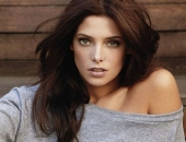 Ashley Greene - Picture 13 - 500x663