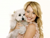 Ashley Tisdale - Picture 26 - 1920x1200
