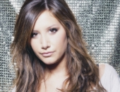 Ashley Tisdale - Picture 153 - 1920x1200