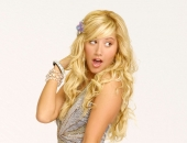 Ashley Tisdale - Picture 33 - 1920x1200