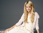 Ashley Tisdale - Picture 19 - 1920x1200