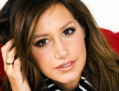 Ashley Tisdale - Picture 85 - 1920x1200